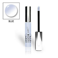 Lip Ink Prism Shine Moisturizer Lip Gloss - Blue NEW hydrate vegan kosher