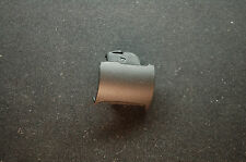 Canon OEM connector dust cap Case Date battery for Canon 5D mark IIICB3-7815-000