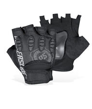 Powerslide Race Glove talla xs