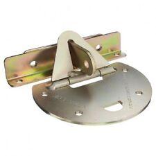 Xtra Lok Roller/Tilt A Door Anchor XTRA2A GST Receipt