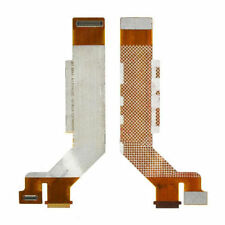 Replacement LCD Connector Flex Cable Ribbon Repair for HTC Desire 610