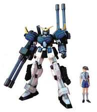 HG GUNDAM ENDLESS WALTZ HEAVYARMS CUSTOM 1/100 MODEL KIT AUTHENTIC #ssep16-79