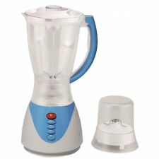 Takada ISB-731 High Power Blender