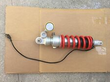 Bmw S1000rr Oem Rear Shock Hp4 Ddc Genuine Suspension  2015 electronic