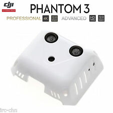 DJI Phantom 3 Professional/ Advanced Drone Part 36 Vision Positioning Module New
