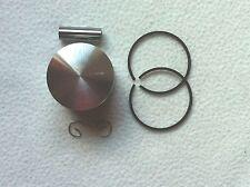 Kolben für Stihl MS260 / 026 - 44,0 mm