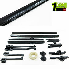 SUNROOF REPAIR KIT FOR LAND ROVER FREELANDER 1998-2006 -1 year warranty