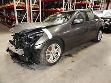 OEM TRANSFER CASE OUT OF A 2012 INFINITI G37X WITH 57,749 MILES