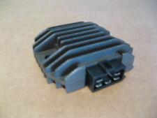 Régulateur NEUF pour Yamaha FZR - YZF - TDM - XJN - XJS - T MAX - SRX - XTZ