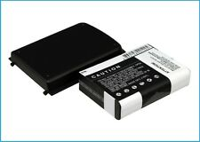 Premium Battery for Qtek G200, 35H00062-04M, ARTE160 Quality Cell NEW