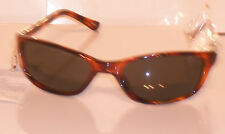 Men's ACTIVE Sunglasses Italian design.UV 400 * NEW * Turtle Frames. Classic