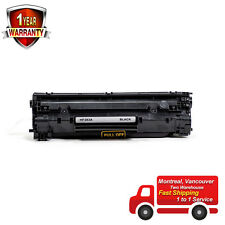 Toner for HP 83A CF283A LaserJet Pro MFP M125nw M125rnw M127fn M127fw