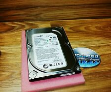 HP Pavilion S5-1126 - 250GB SATA Hard Drive - Windows 7 Professional 64 Bit Pro