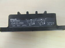 EVK31-050 - Electronic Component - Semiconductor Module
