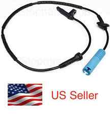 New ABS SENSOR FRONT LEFT / RIGHT FOR ROVER 75 (RJ) 2.0 CDTi 02.03