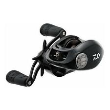 DAIWA EXCELER 100HA CASTING REEL, RIGHT HAND MODEL, NEW, 2222