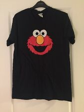 BN Elmo Promotional Top M