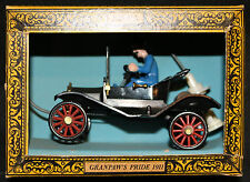 Revell Toys Granpaw's Pride 1911 Vintage Toy (NM in Box)
