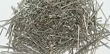 sewing craft office tailor dressmaker straight pins: 2 x  650pcs