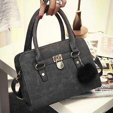 großer Diskontverkauf Verkaufsförderung hübsch und bunt Schultertasche Handtasche Tasche Esprit Damen ABENDTASCHE ...