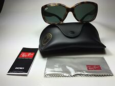 Ray-Ban   RB 4101 710/71 3 N Sun glass 58-17-135