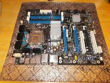 Intel DX38BT Socket 775 Motherboard DDR3