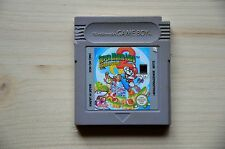 GB - Super Mario Land 2 für Nintendo GameBoy