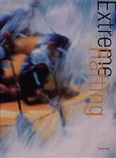 Extreme Sports: Extreme Rafting : The Ultimate Guide to Whitewater Sports by...