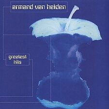 Greatest Hits by Armand Van Helden NEAR MINT CD