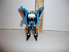 TRANSFORMERS HASBRO CYBERTRON LEGENDS CLASS SKYDIVE