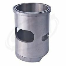 SBT Polaris Cylinder Sleeves 700 SLT-SLDLX-SLT-SLH 44-302