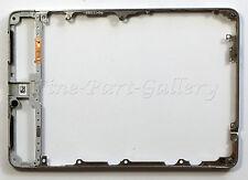 OEM AT&T BLACKBERRY PASSPORT SQW100-3 RGV161LW MID FRAME LCD BEZEL HOUSING