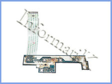 Acer Aspire 5520 5520G Scheda Accensione Powerboard + Cable LS-3553P NBX00005H00