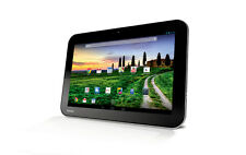 "Toshiba Excite Pure AT10-A-103 3G 10.1"" Tablet 32GB , Andriod OS  #T1049"