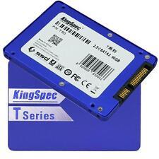 """KingSpec T60 SATA III 2.5"""" 60G 60GB MLC Digital SSD Solid State Drive US Q2J3"""