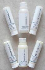 6 Paul Mitchell Original Awapuhi Shampoo & The Detangler Conditioner Assorted SZ
