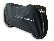 Genuine Suzuki GSX 1300  B-King Indoor cover