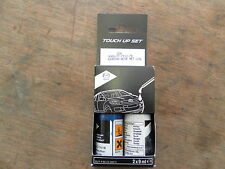 MAZDA TOUCH UP PAINT WINNING BLUE 27B 90007771127B BRAND NEW GENUINE PART