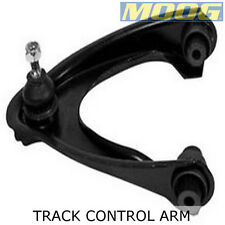 Pista de Moog brazo de control, eje delantero, superior izquierda-HO-WP-2566 - Calidad OE