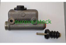 Allis Chalmers Master Cylinder part # 4824971
