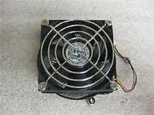 NEW IBM Lenovo ThinkCentre M57 65/95 watt Heatsink And Fan 43N9309