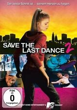 Save the last Dance 2 # DVD * OVP * NEU