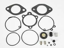 Harley KEHIN Butterfly Carburetor Rebuild Kit REPLACES OEM 27006-76 (1976-1989)