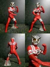 奥特曼阿斯特拉 超人bandai GASHAPON ultra man Ultraman Ultimate Solid 3 Ultra Act Ultraman Leo Astra アストラ