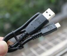 1ft 30cm Micro USB Charger Sync Data Cable for BlackBerry ASY-18685-001