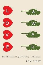 Poems of Love and War: From the Eight Anthologies and the Ten Long Poems of Clas