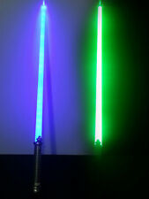 Star Wars Sword Led Lightsaber Saber Light Sword generic sword light up espada