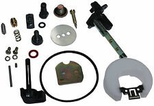 Carburettor Repair Kit Compatible HONDA GX340 GX390
