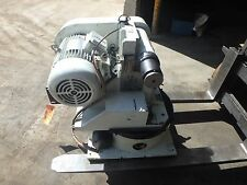 Huffman 5 Axis CNC Profile Grinder HS-155S_SPINDLE ASSMEMBLY_SETCO SPINDLE