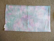 15% Off Silkweaver Hand-dyed 32 count Wexford Linen - Midsummer Dream